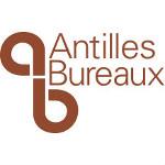 AMEUBLEMENT : Aménagement de bureau ANTILLES BUREAUX