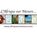 www.afriquesurmesure.com SARL par Referencement Page 1