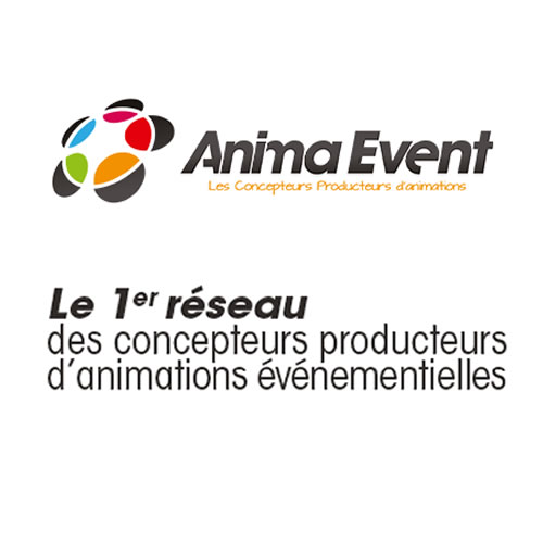 DIVERS : Animation soirée Animae Event