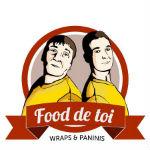 Food de toi par Referencement Page 1