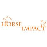 Horse Impact SAS par Referencement Page 1