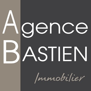 AGENCE SERGE BASTIEN par Referencement Page 1