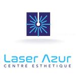 Centre Laser Azur par Referencement Page 1