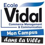 Réseau Ecoles Vidal par Referencement Page 1