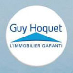 IMMOBILIER : MENHIR IMMOBILIER FRANCHISE