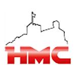 HMC Monaco par Referencement Page 1