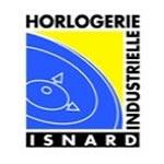 Horlogerie Industrielle ISNARD par Referencement Page 1