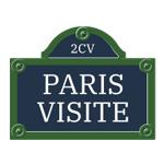 PARIS LIMOUSINE SERVICE par Referencement Page 1
