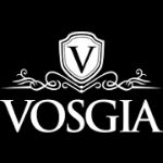VOSGIA par Referencement Page 1