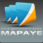 MAPAYE par Referencement Page 1