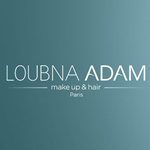Loubna ADAM par Referencement Page 1