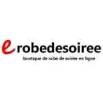 VêTEMENTS-MODE : Erobedesoiree, vente robes de soirée en ligne