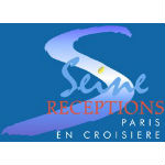Seine Receptions - Paris en croisière par Referencement Page 1