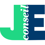 J.E. CONSEIL par Referencement Page 1