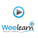 Weelearn par Referencement Page 1